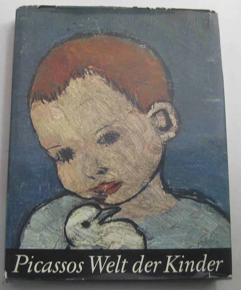Picasso's Welt der Kinder