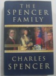 The Spencer Family by Charles Spencer