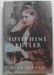 Josephine Butler by Jane Jordan