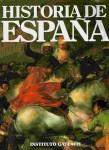 Oferta Especial – Historia de España
