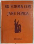 Oferta Especial – En Forma con Jane Fonda